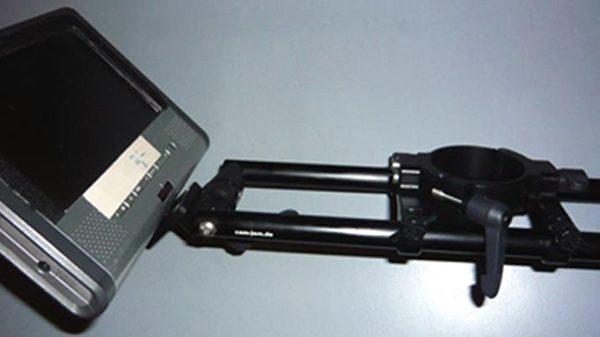 cam-jam Universal Adapter for backup monitor
