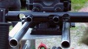 cam-jam Universal camera handgrips