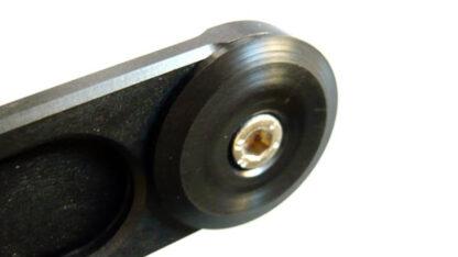 cam-jam frictioncontrol - mounting kit