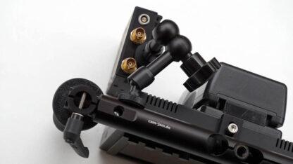 cam-jam Handgrips for Director's Monitor