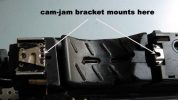 mountingpoints cam-jam ALEXA eng bracket