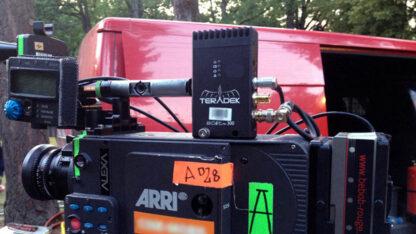 cam-jam Teradek bolt mount adapter