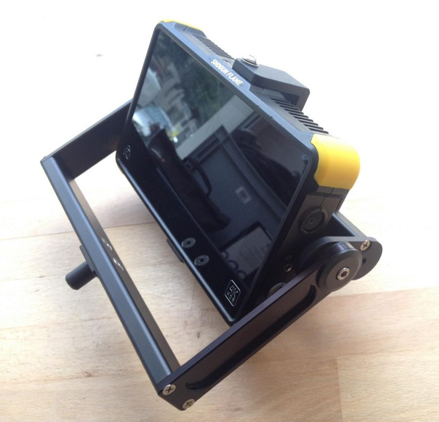 Atomos-Shogun-Flame-Battery-Back-Bracket