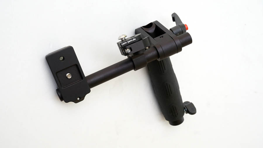 Preston-HU3-monitor-mount-bracket.jpg