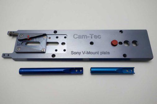 K1024_CamTec_VmountP_01%20Kopie-506x337.
