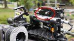 accessory mount arri UMC-4 AMC-1 camjam
