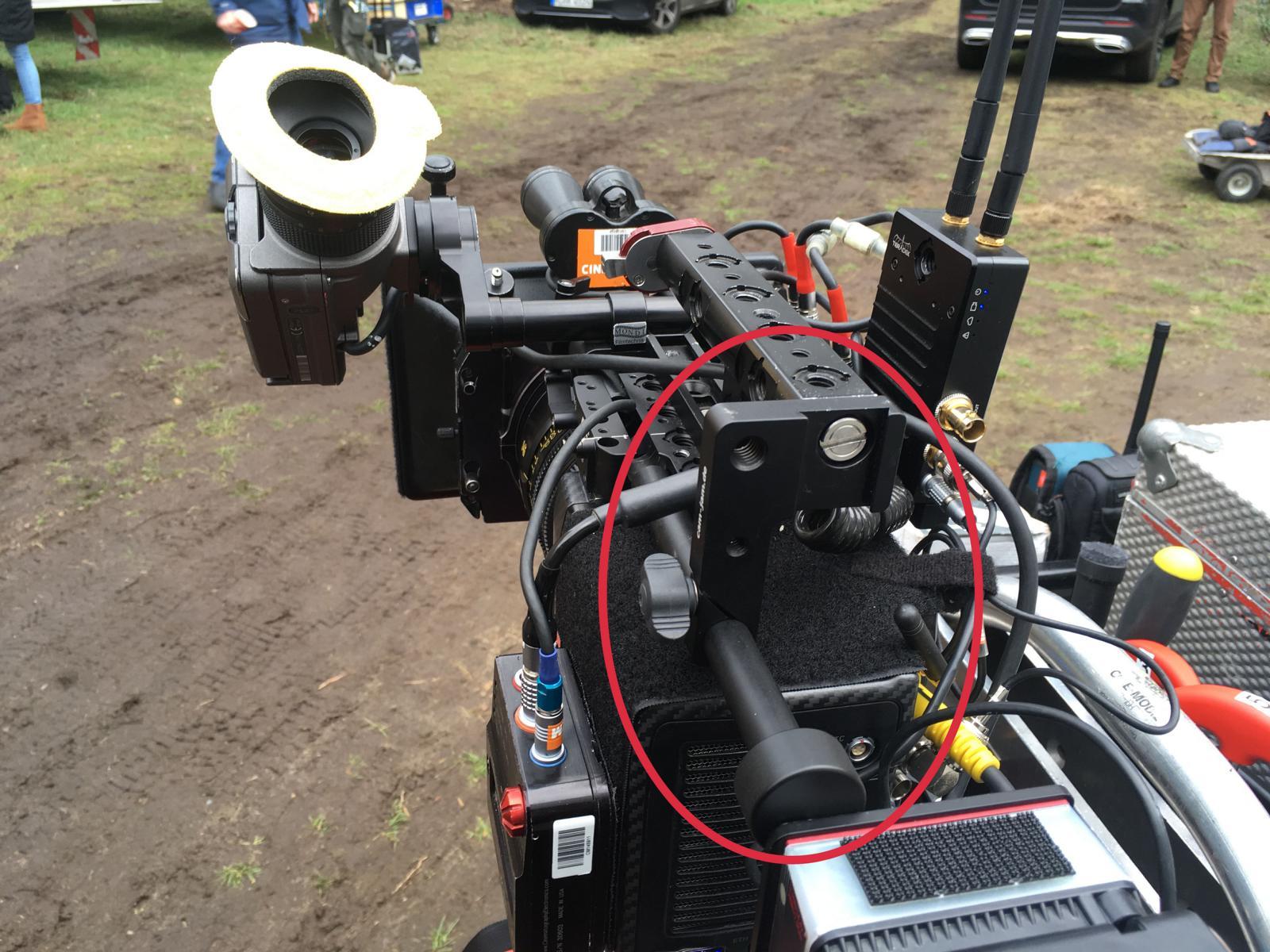 arri-VFA-2-bracket-cam-jam.jpg