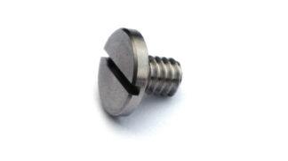 camera screw UNC 1/4-20