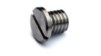 UNC 3/8-16 camera screw