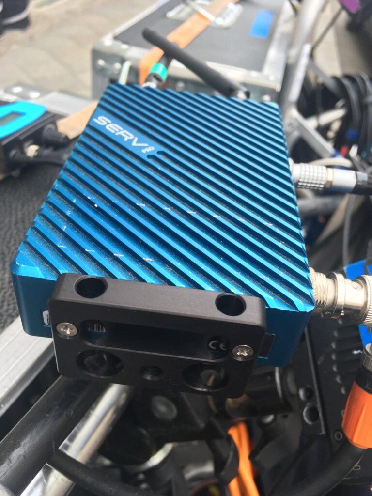 serv pro teradek mounting hardware cam-jam
